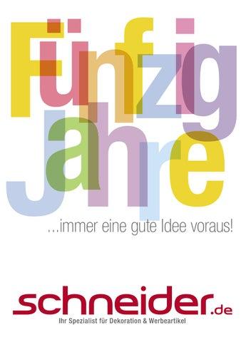 Schneider 2015 Catalogi