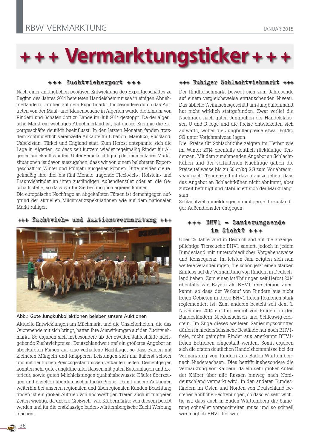 6 Januar Feiertag Baden-WГјrttemberg