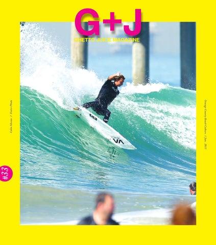 cb1ca33757 GHETTO JUICE MAGAZINE #33 by GHETTO JUICE MAGAZINE - issuu