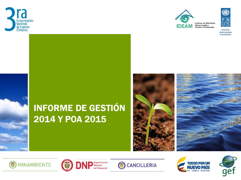 informe comit 201 directivo by johanna parra issuu