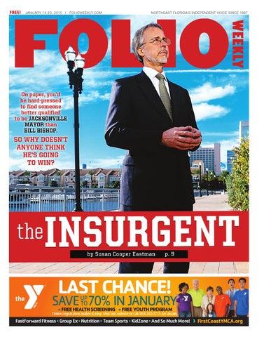 Folio weekly 011415 by folio weekly issuu page 1 malvernweather Choice Image