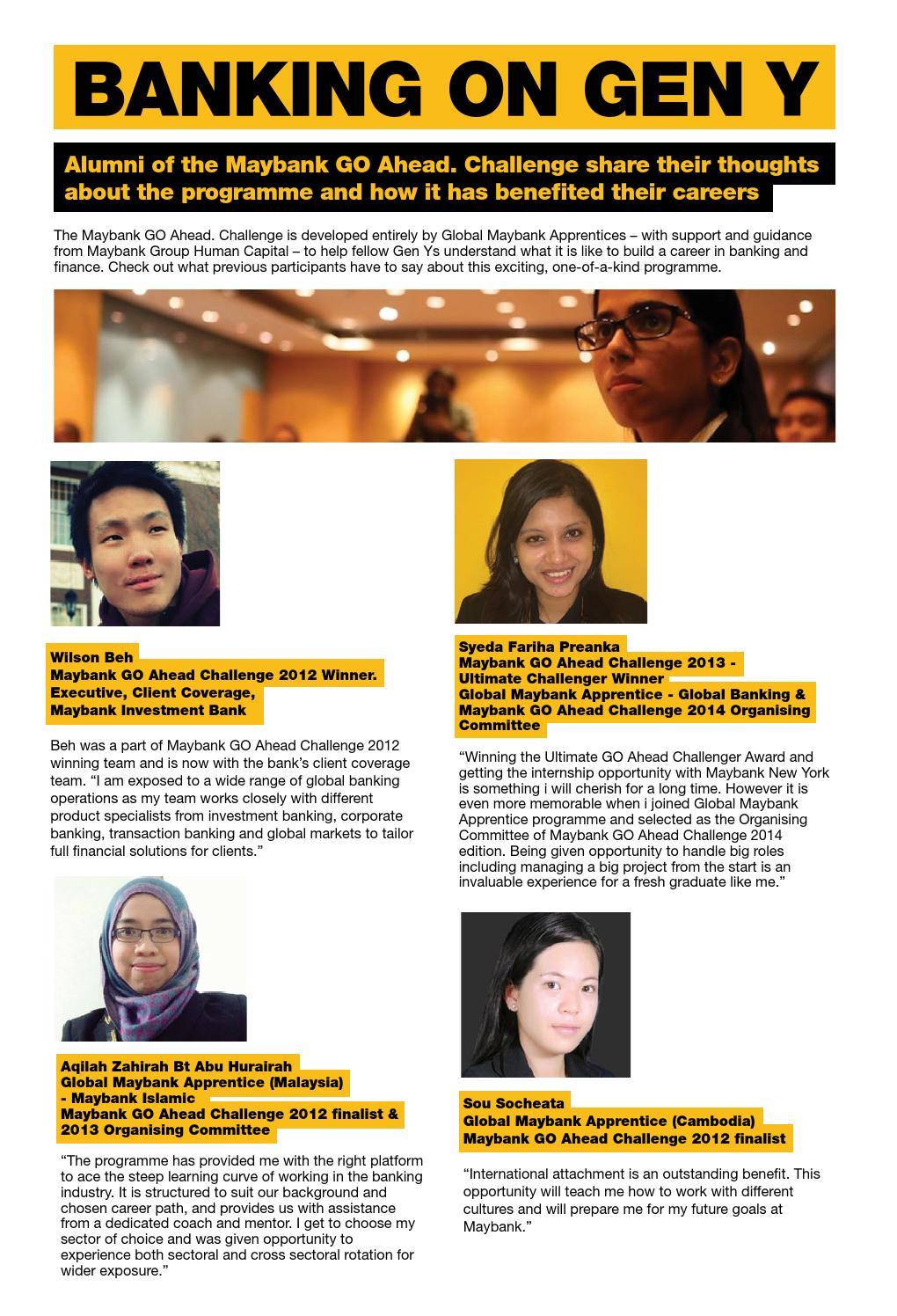 GRADUAN 2014 - Graduate Programmes by GRADUAN - issuu