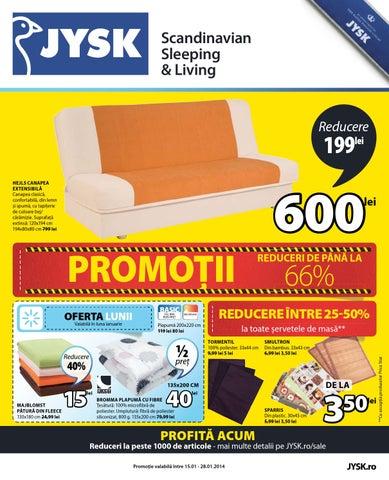 vânzător en-gros într-adevăr confortabil secțiune specială Orlo1558 by Orlo Cataloage - issuu