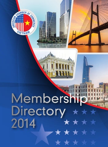 Amcham directory 2014 by kira314 issuu page 1 malvernweather Image collections