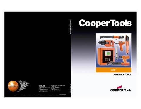 "Laser 1694 Socket Air Impact 1//2/""D 16mm"