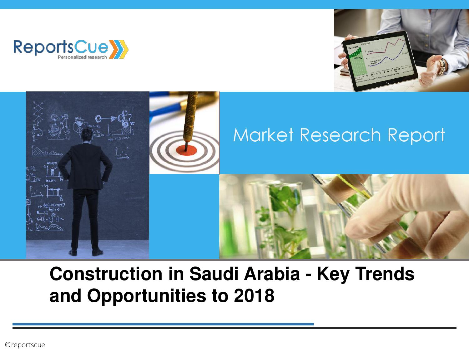 2018 hungary construction industry growth prospects Construction in the philippines - key trends and construction in the philippines - key trends and opportunities to construction industry's growth prospects by.