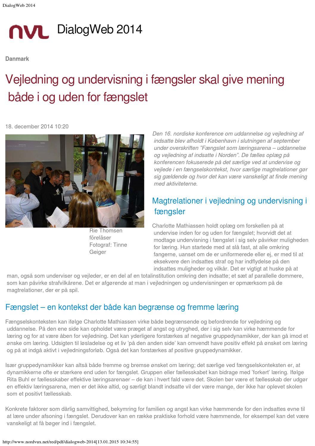 dansk jente i visby ønsker å knulle gift mann