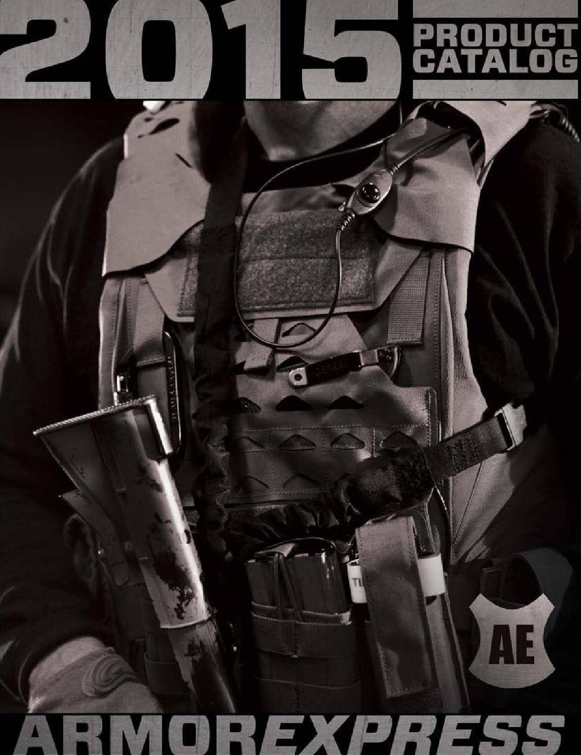 "Dyneema Dupont Kevlar Replacement ballistic bullet fabric 5/""x12/"" 12 Sheet Pack"