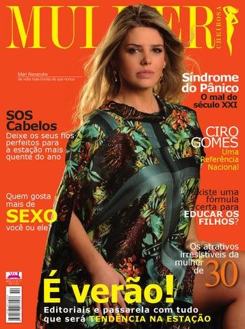 Revista mulher cheirosa 11ª edição by Jessika - issuu db9744d6af2