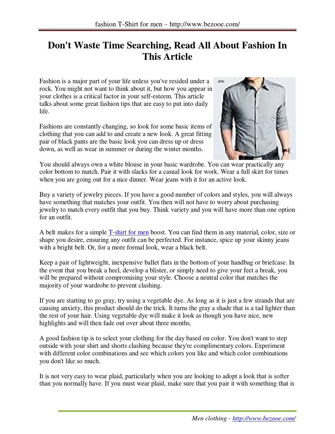 Good funny persuasive essay topics photo 6
