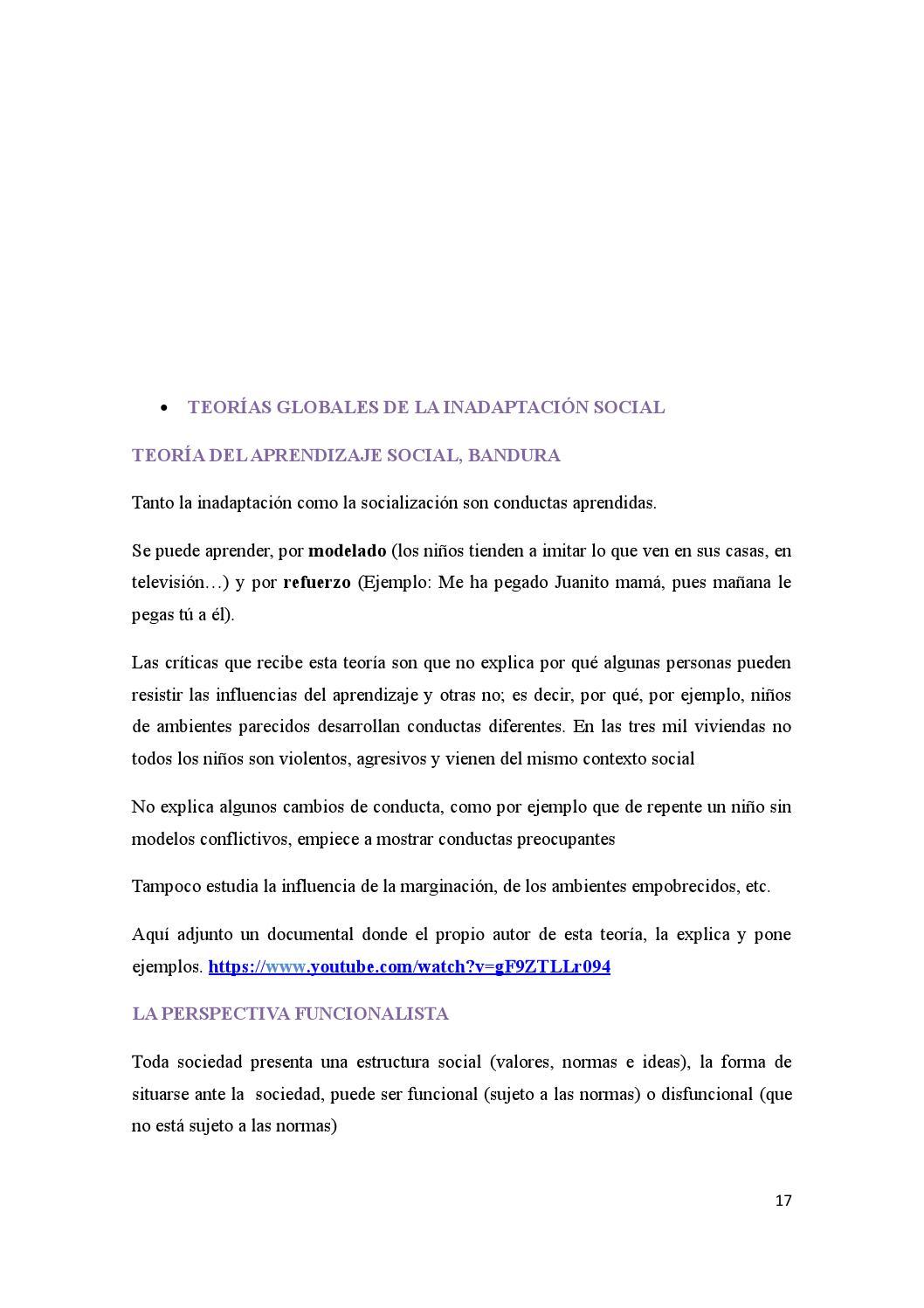 Portafolio De Intervencion By Reme López Mariscal Issuu