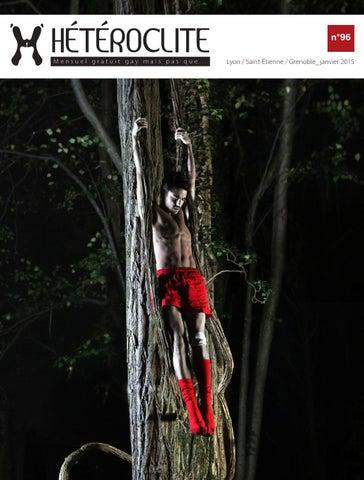 Ebony Sex magazine