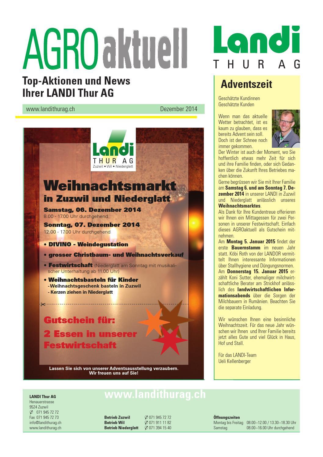 ueli_kellenberger_issue_2015-12_1915 by Rüegg Stephan - issuu
