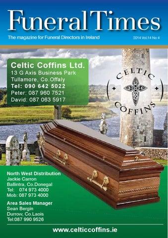 Kirkwoods Funeral Home Kings Road Belfast