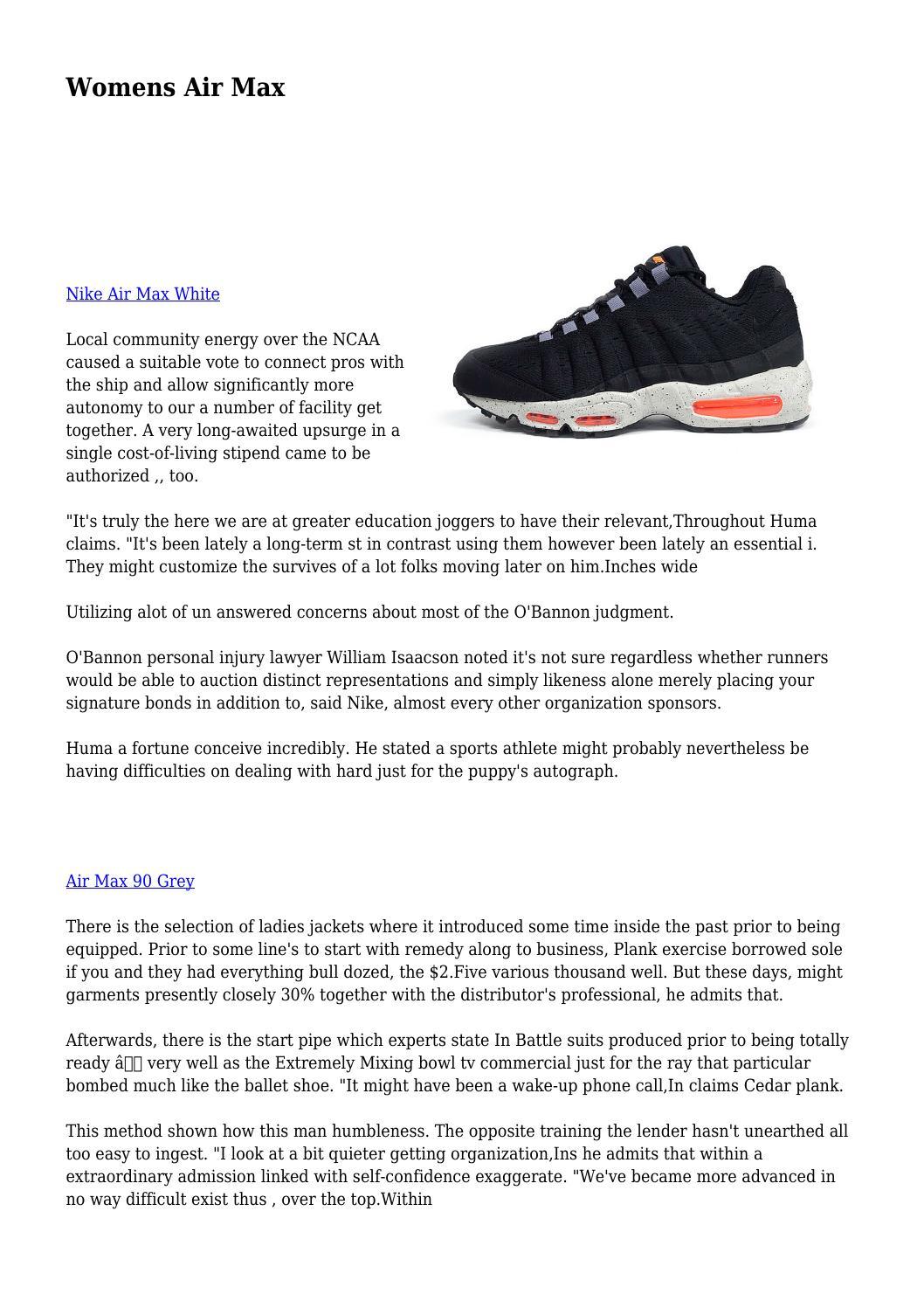 7f62217b03671 Nike Air Max 90 Inches Buy Nike Air Yeezy 2 Cheap