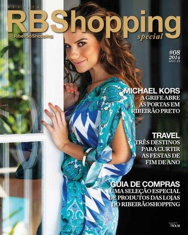 RBShopping Special   05 by Daniel Manarelli - issuu 469a341f85