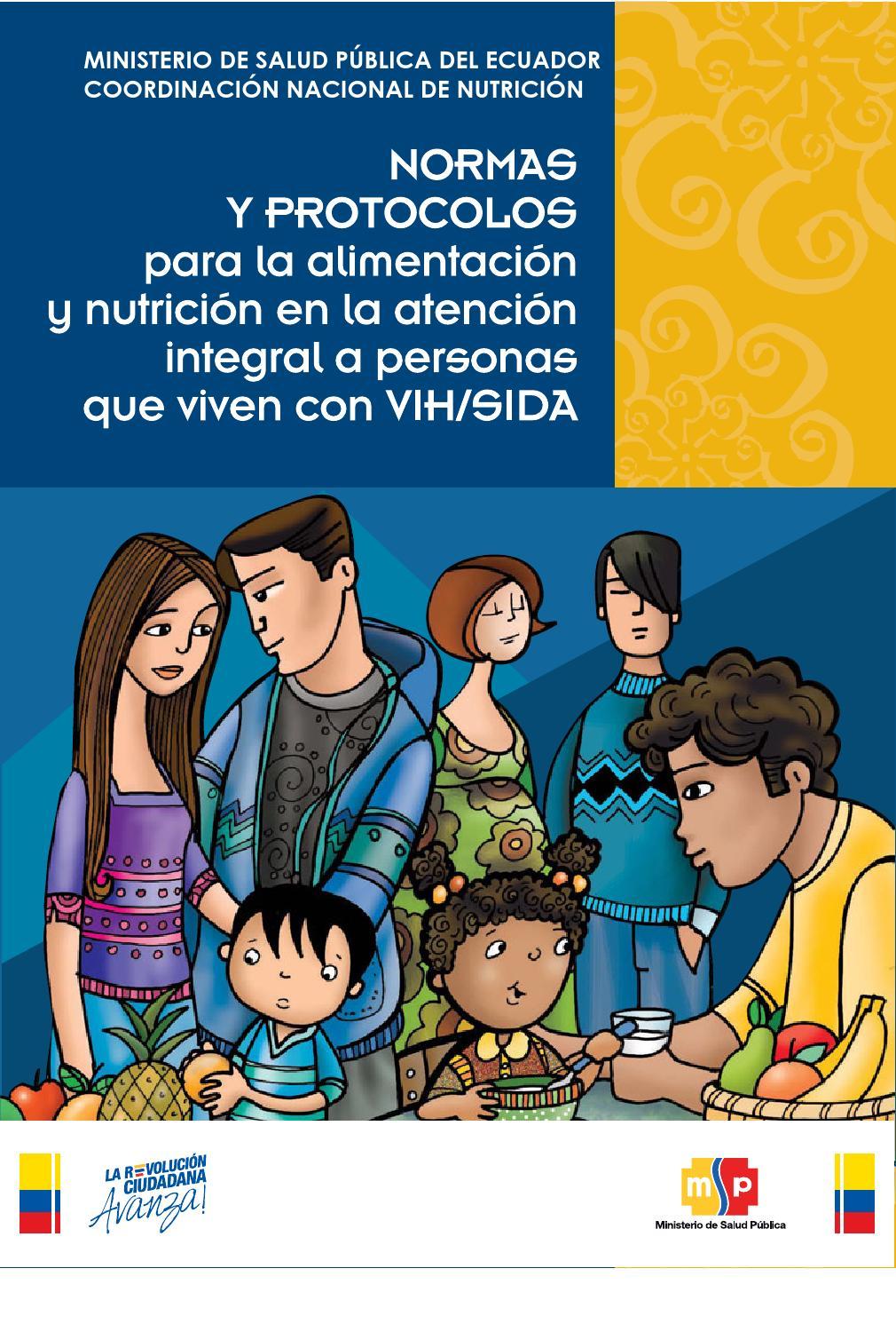 dieta para virus vomitos diarrealidad
