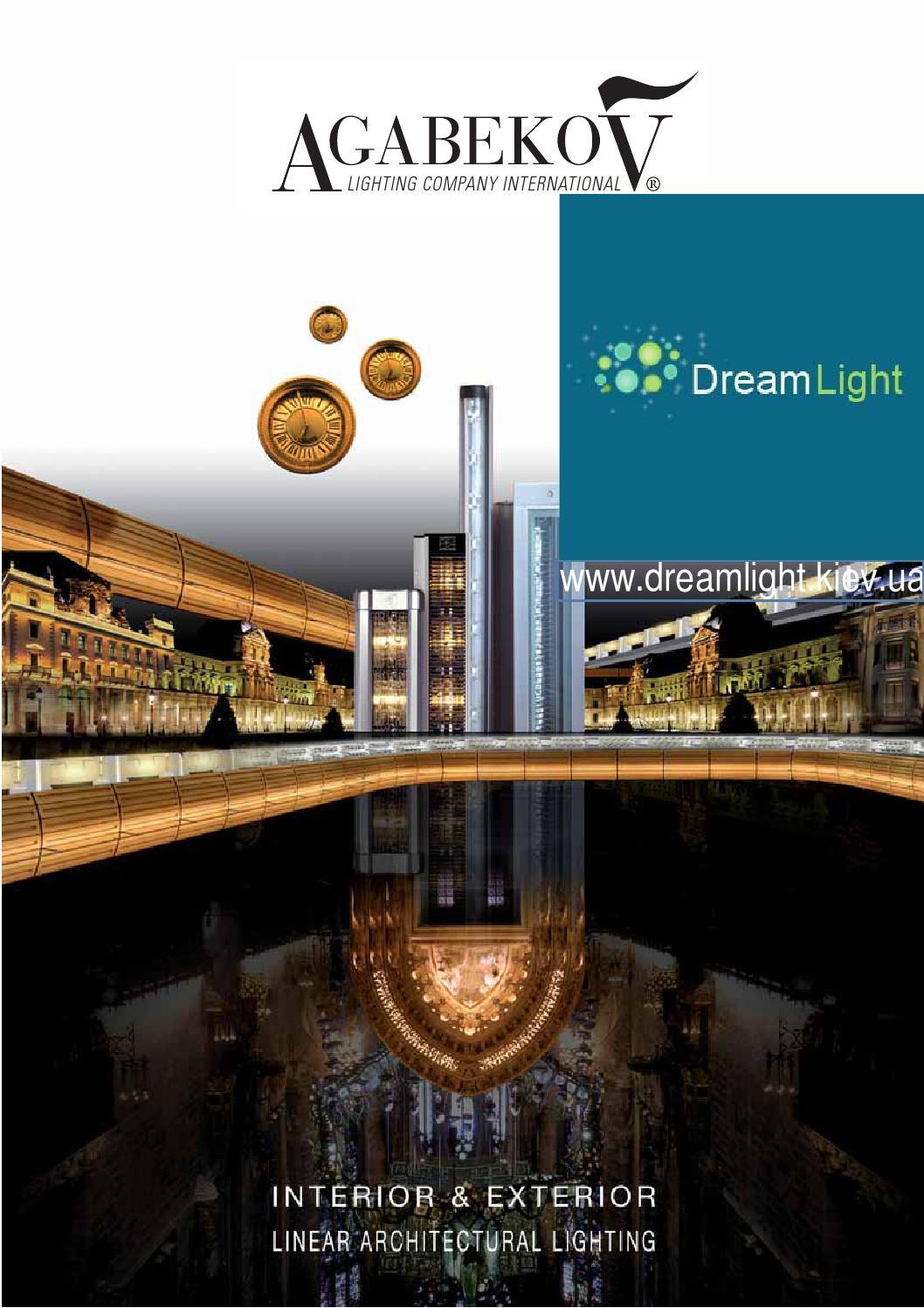 Nouveau spare LV lampholder videoprojecteur chaque