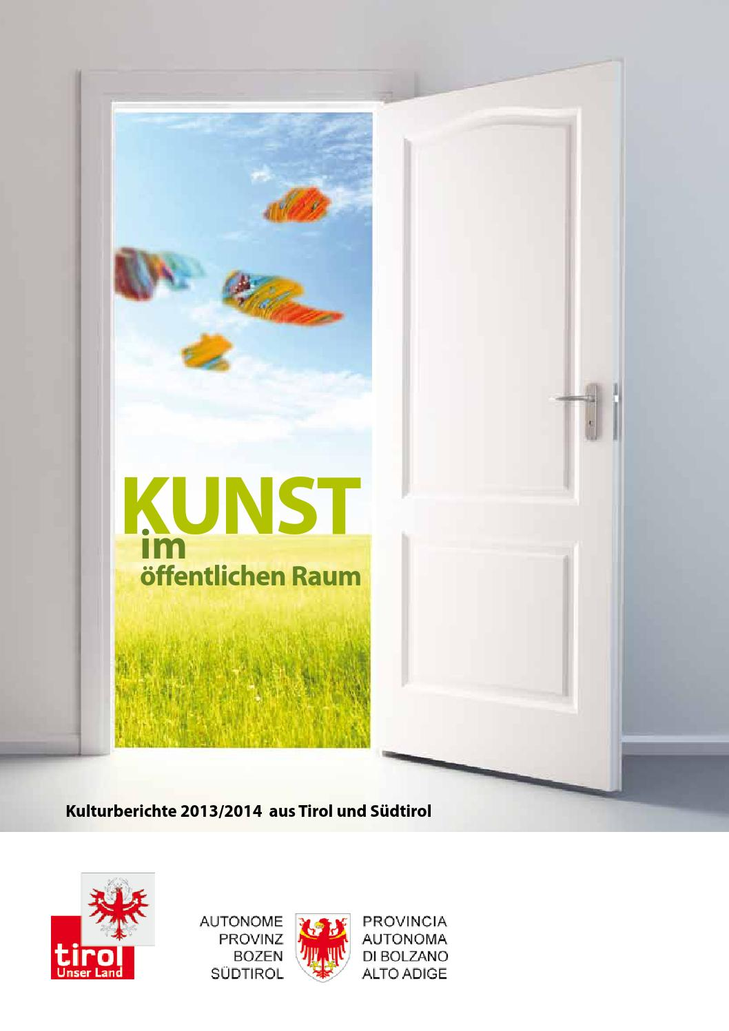 Book themenheft kunst raum by Stefano Cagol - issuu