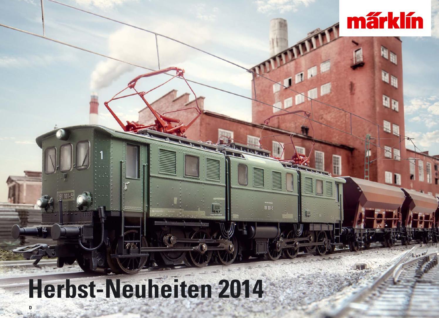 Märklin//Trix HO-10 Stück Stromführende Kurzkupplungen Neu. Original Märklin