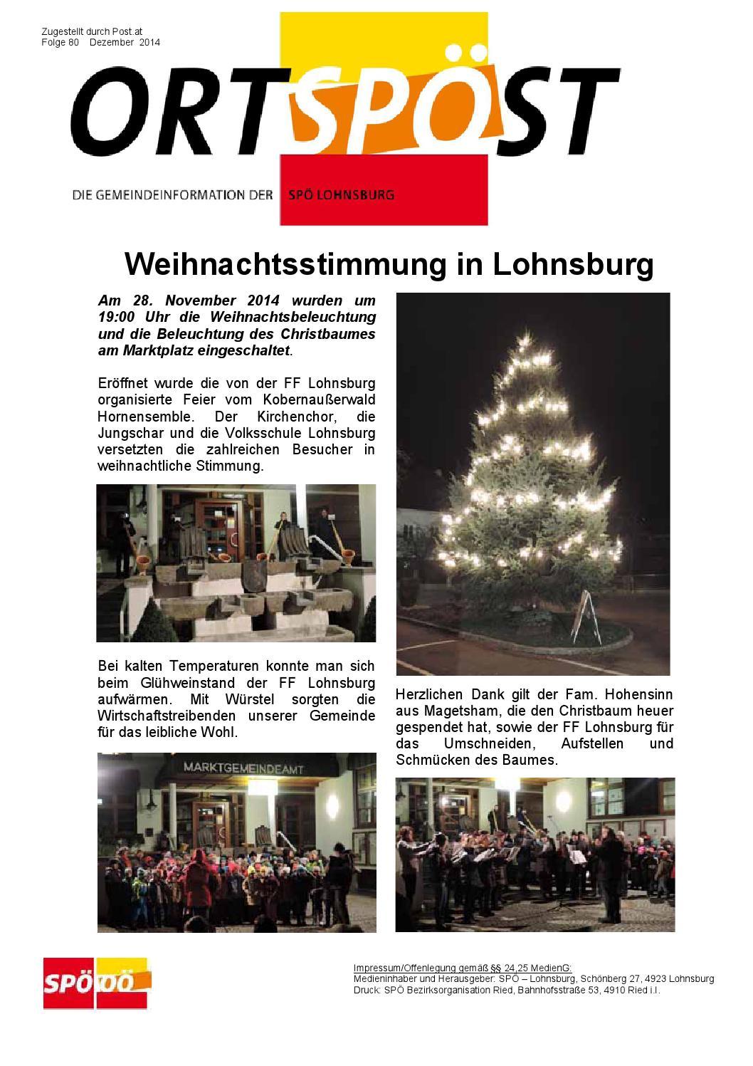 Partnersuche kreis in lohnsburg am kobernausserwald. Singles ab