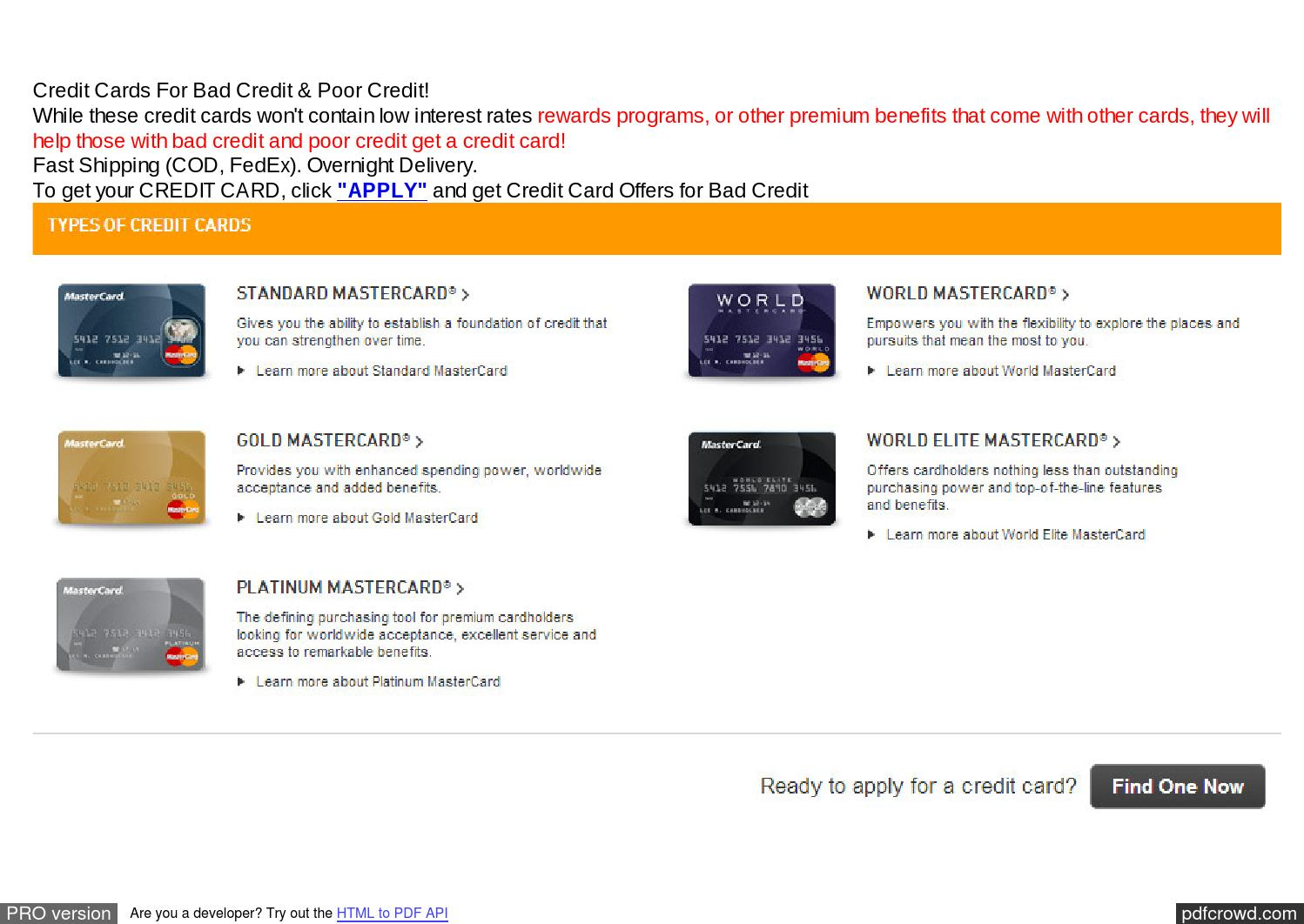 Walmart credit card canada interest rate