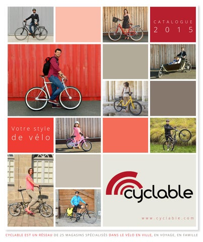 Vélo Topeak Cyclisme UNI Super touristique bagage Rack pour disque de frein
