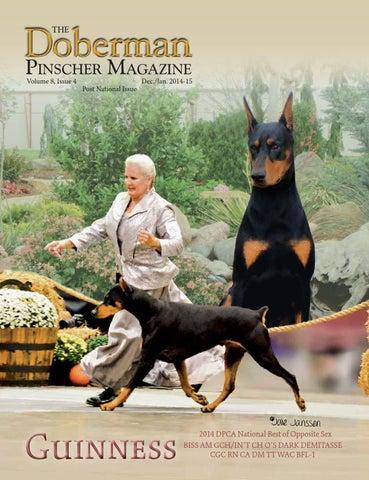 Dog News 90093856a9