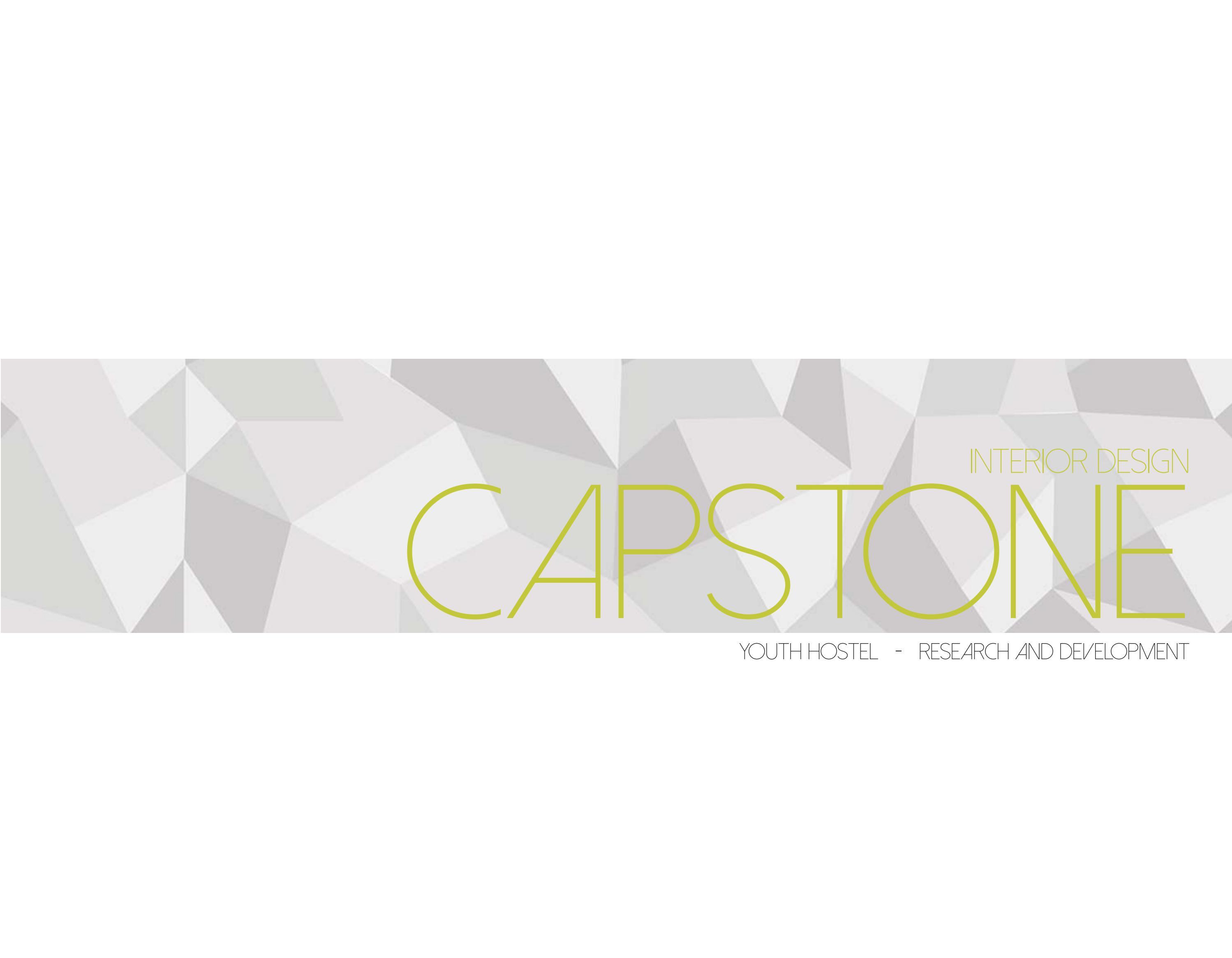 hostel design research  interior design capstone by victoria . hostel design research  interior design capstone by victoria wetzelberger issuu