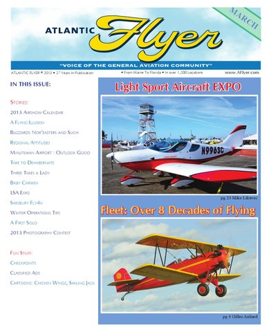 Aopa sweepstakes online entry