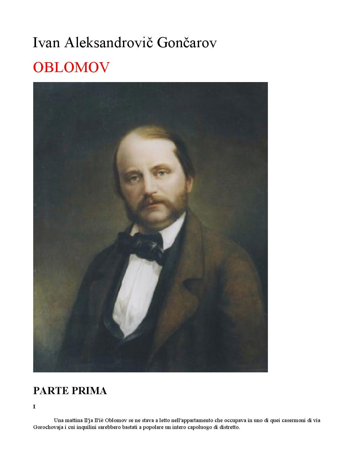 Oblomov2 by Rita - issuu 1251a2005b9