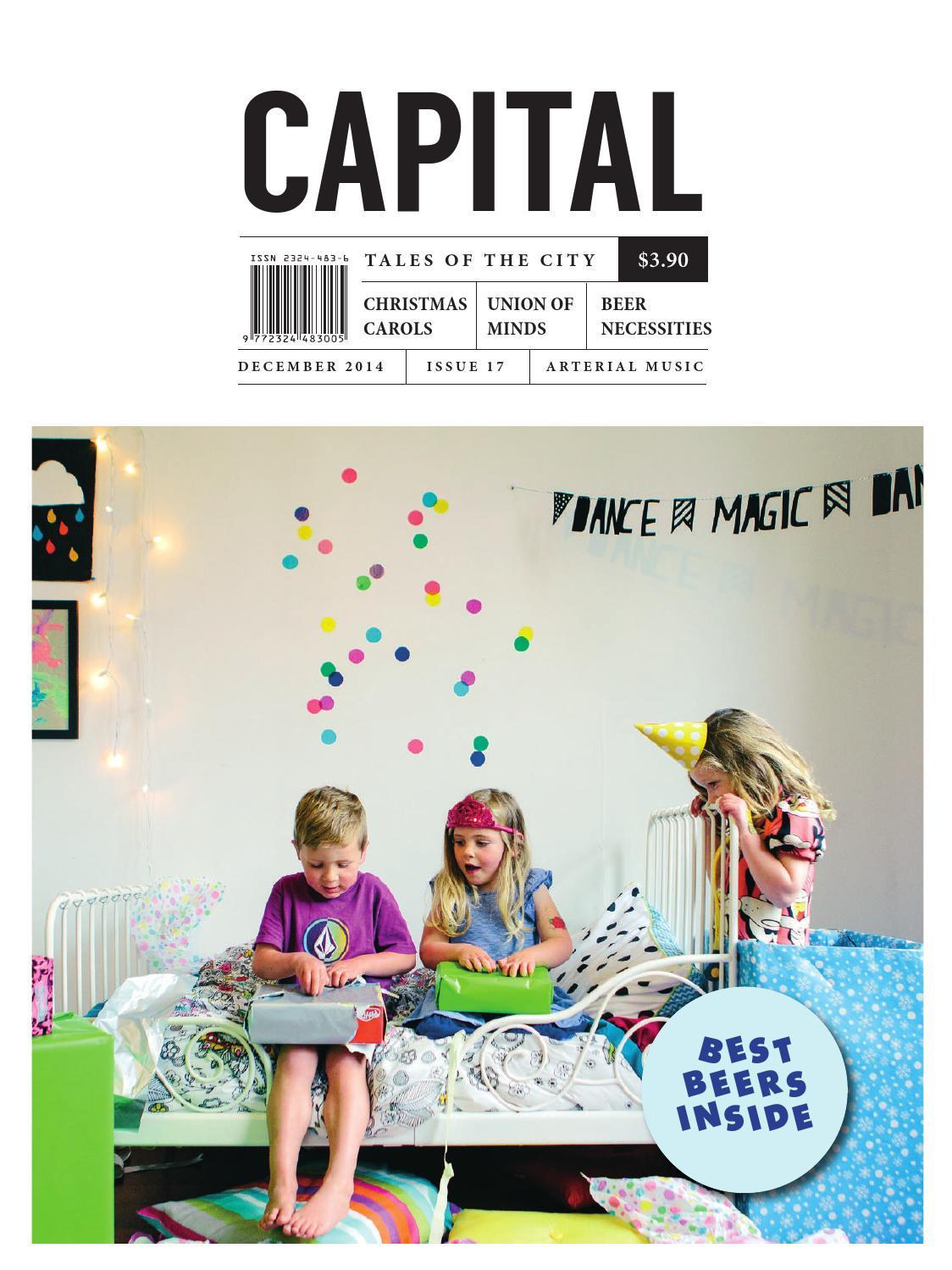 Capital 17 by NZ reads - issuu