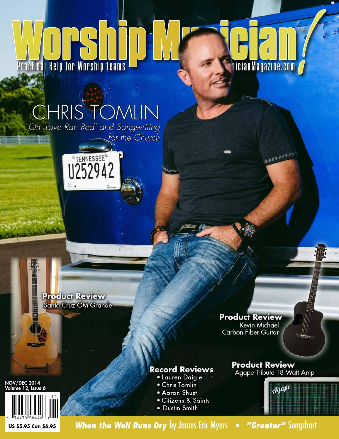Open-Minded Country Gospel Hits Volume 3 Christian Karaoke Style New Cd+g Daywind 6 Songs Attractive Fashion Karaoke Entertainment