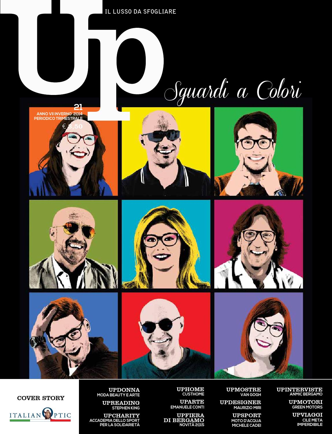 Up Bergamo 21 2014 by Up bergamo - issuu a6ca696580e
