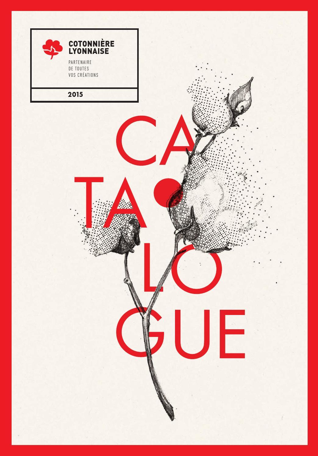 FILM VINYLE  PEAU DE SERPENT COVERING TEXTURE RELIEF  Stickers Raclette PRO