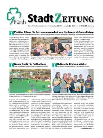 Offizielle Website Horst-dieter Radke Sagen Und Legenden Aus Franken ZuverläSsige Leistung Belletristik