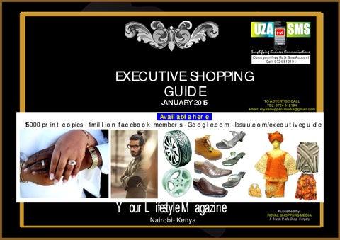 bd1a00d5b My Mall Arabia Magazine Issue 35 by My Mall - issuu