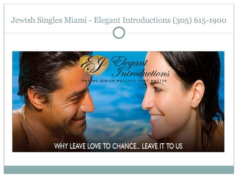 Timber app dating software