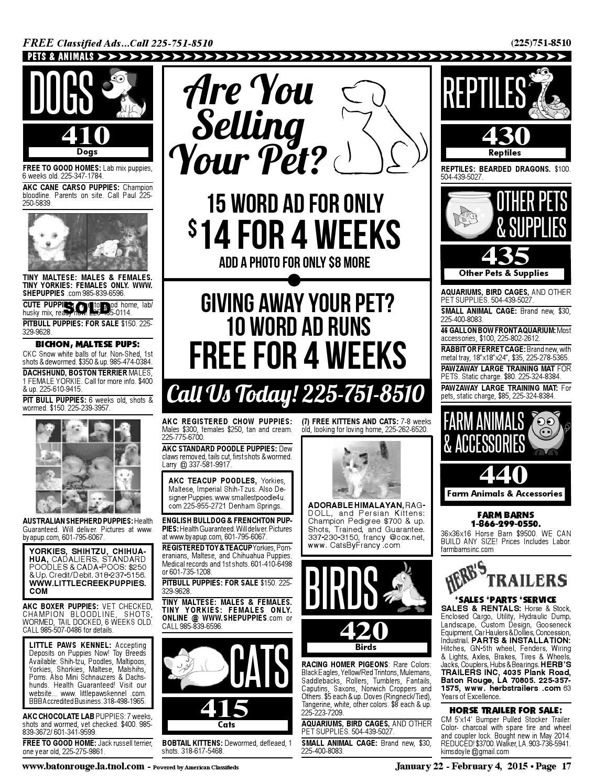01-22-15 Common Cents Magazine by Common Cents Magazine - issuu