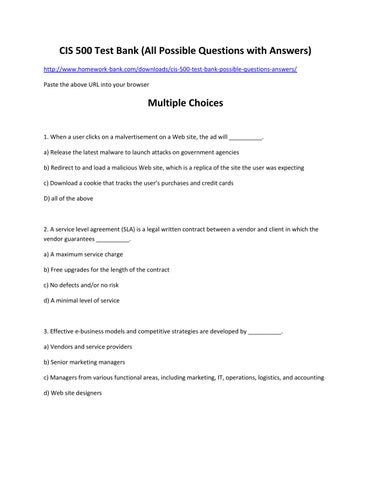 chemconnections activity workbook answer key