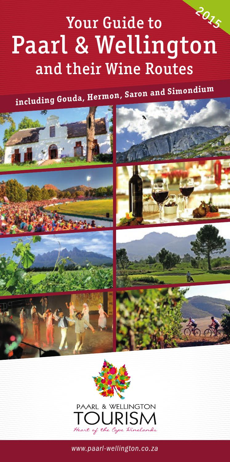 Stellenbosch And Its Wine Routes 2017 By 360 Issuu Electronic Circuit Board Stock Photos Image 5268093 Your Guide To Paarl Wellington 2015