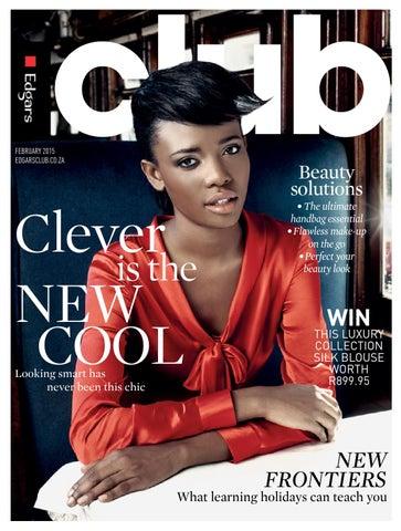 6c95226491 Edgars Club Magazine