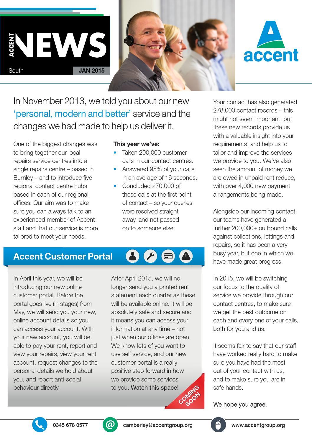 Create a custom report in access 2010