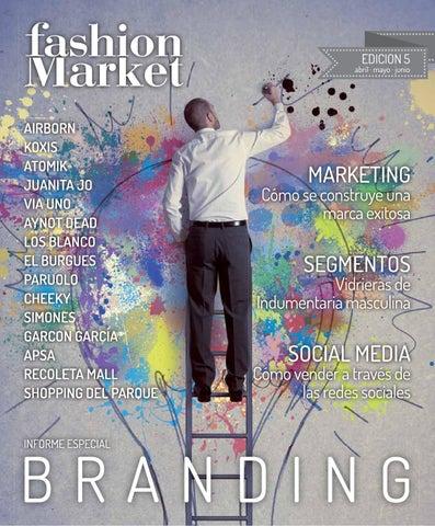 Fashion Market  5 by Fashion Market - issuu 81b8c9933d24