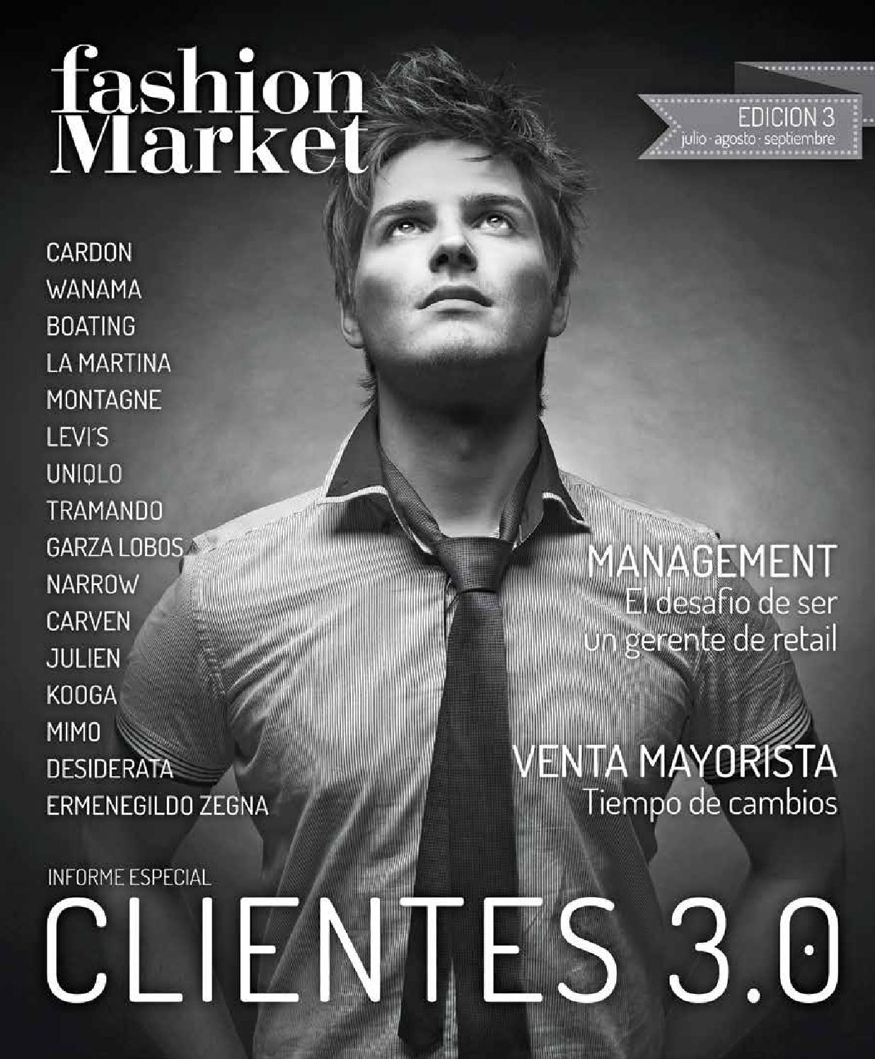 Fashion Market  3 by Fashion Market - issuu 9ecbe87445