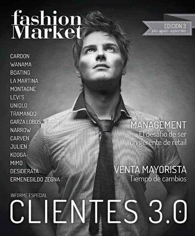 55d45725d2b1c Fashion Market  3 by Fashion Market - issuu