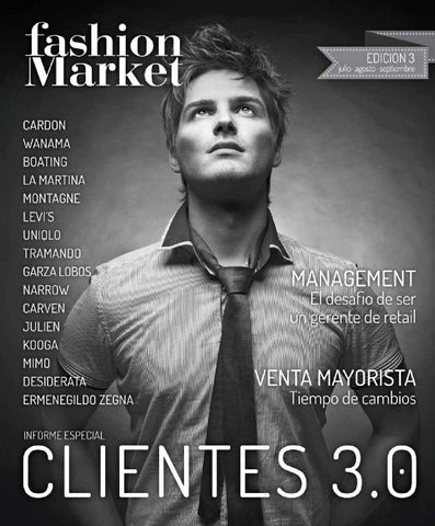 57e7ba1a Fashion Market #3 by Fashion Market - issuu