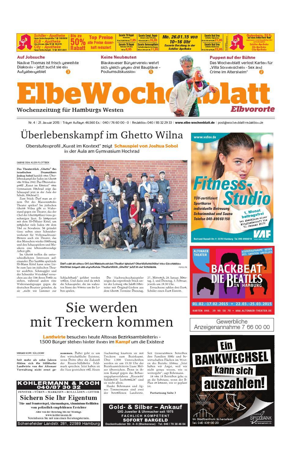 Die Guttenbergs: Ein Paar läuft sich warm Hamburger Abendblatt