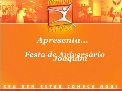 71be6c6cf2c 01 jan 28 01 15 Daniella festa do Joaquim re instituto wellness