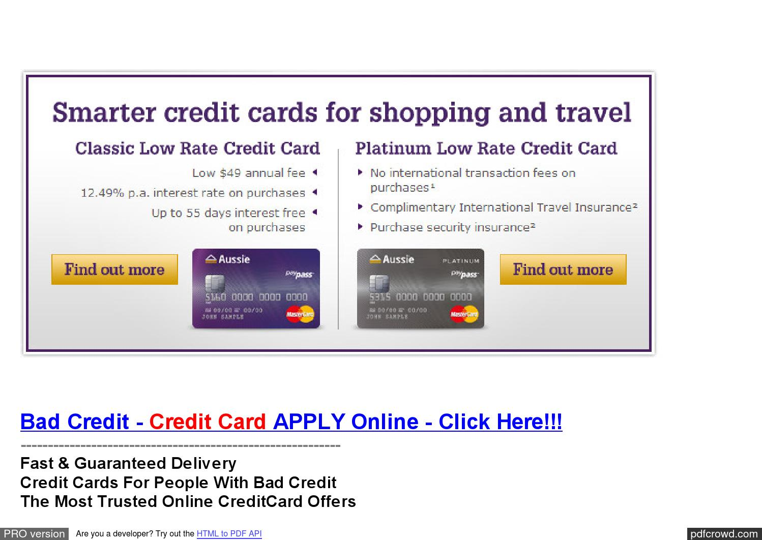 Capital one credit card european travel
